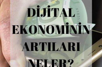 dijital-ekonominin-avantajlari
