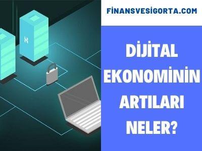"""""""dijital ekonominin ozellikleri"""""""