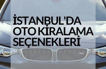 istanbulda-oto-kiralama-rent-a-car-istanbul