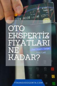 oto-ekspertiz-fiyatlari-istanbul