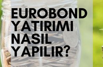 eurobond-yatirimi-yapmak