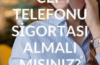 telefon-kaskosu-hangi-durumlarda-gecerli-telefon-sigortasi-nedir
