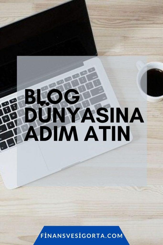 blog-acmak-blog-kazanclari