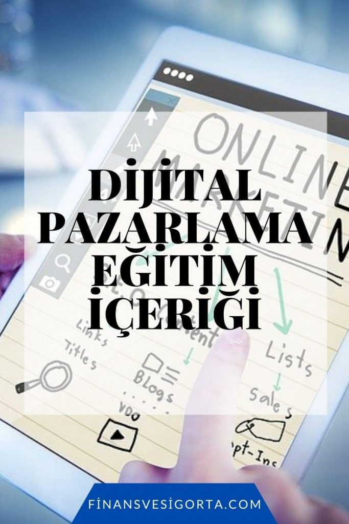 dijital-pazarlama-egitim-icerigi