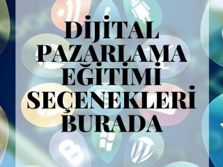 dijital-pazarlama-egitimi