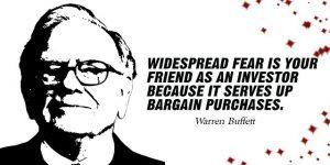 warren-buffett-kimdir