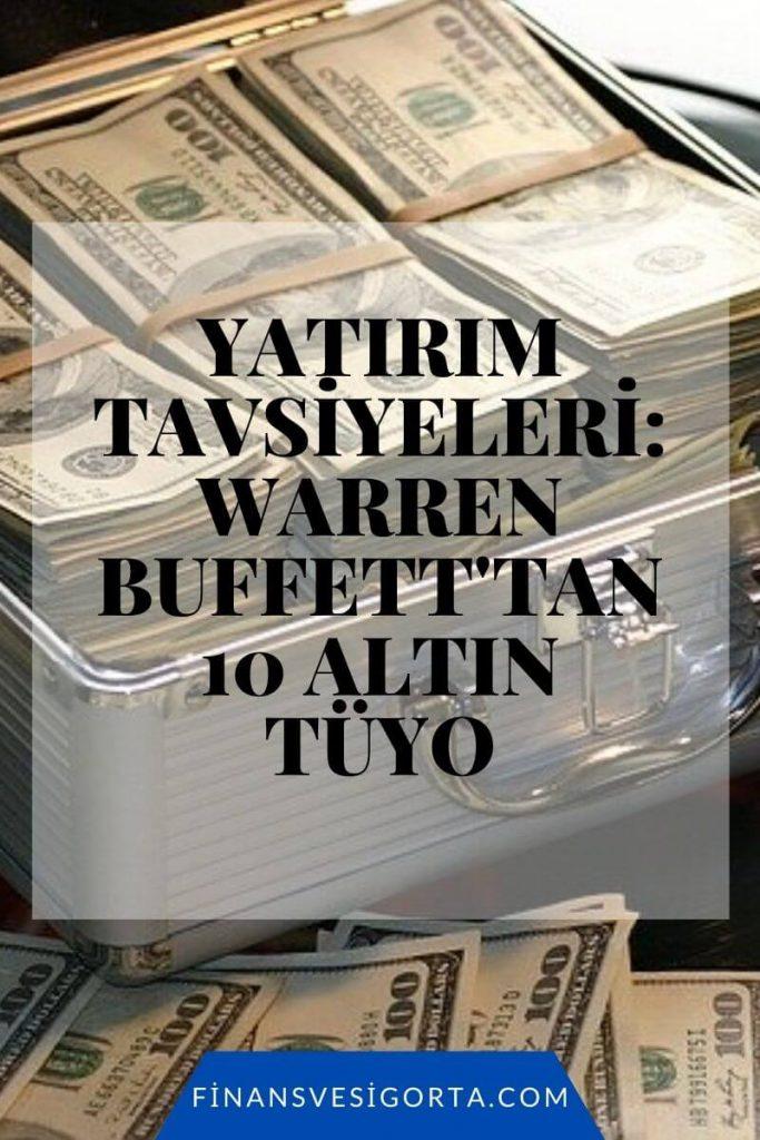 yatirim-tavsiyeleri-warren-buffett