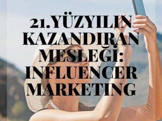 influencer-marketing-ne-demek