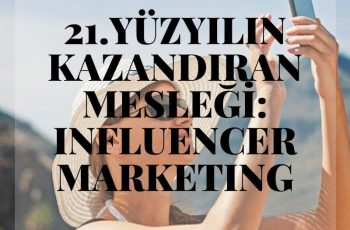 influencer-marketing-ne-demek