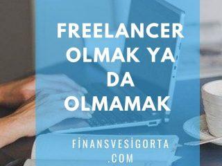 freelance-isler