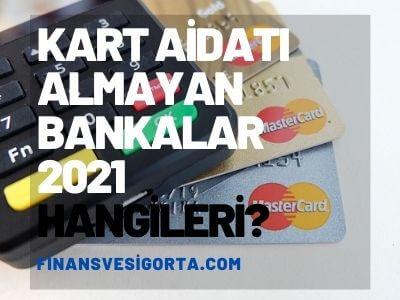 """""""kredi-karti-aidati-almayan-bankalar"""""""